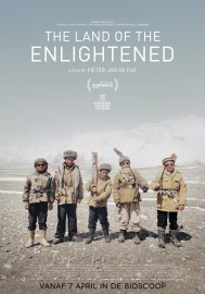 Land-of-the-Enlightened_affiche
