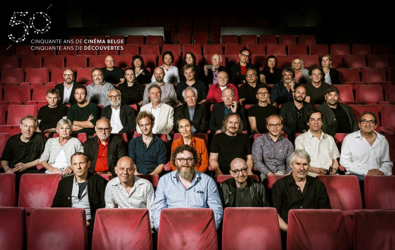 50ans_photodegroupe_HD-13