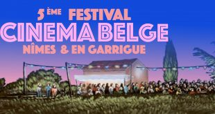 Festival-Cinema-Belge-Nimes-Garrigue