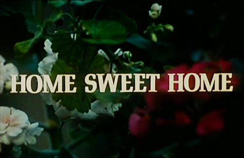 Home-Sweet-Home-Titre