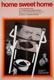 affiche_poster_home_sweet_home