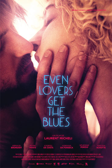 even-lovers-get-the-blues-affiche