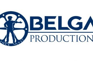 BelgaProductions