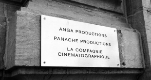 Anga-Productions
