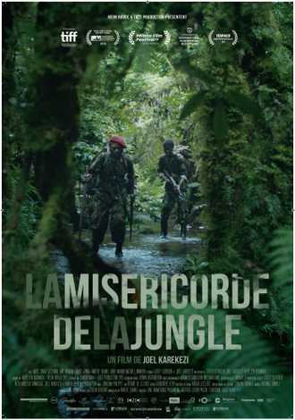 la-misericorde-de-la-jungle-affiche
